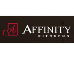 Affinity Kitchen Design Group, Inc. logo