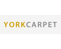 York Carpet logo