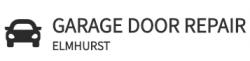 Garage Door Repair Elmhurst logo