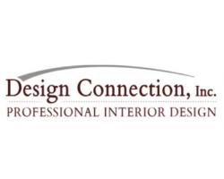 Design Connection Inc. logo