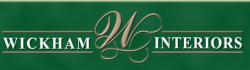 Wickham Interiors Inc. logo