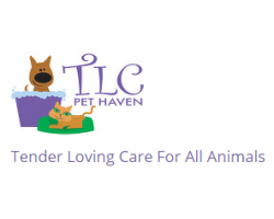 TLC Pet Haven, Ltd. logo