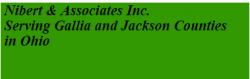 Nibert & Associates Inc. logo