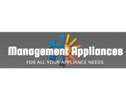 Repair in New York Air Conditioning, Heating, Refrigerators logo
