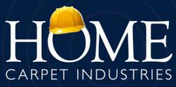 Home Carpet Industries logo