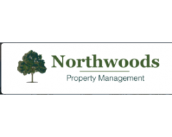 Northwoods Property Management logo