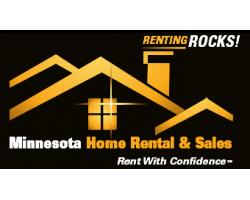 Wisconsin Home Rental, Inc. logo