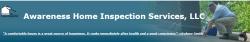 Awareness Home Inspection Services, LLC logo