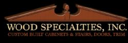 Wood Specialties, Inc. logo