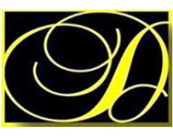 DAWN DRURY logo