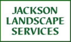 Jackson Landscape Services logo