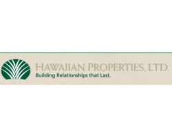 National Mortgage Real Estate logo