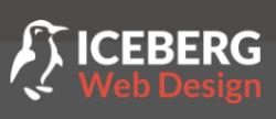 Devane Design logo