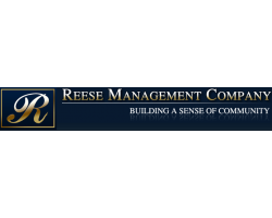 Reese Management Company logo