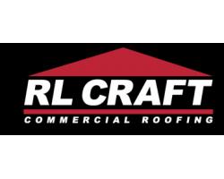 R.L. Craft logo