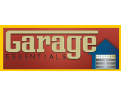 Garage Essentials logo
