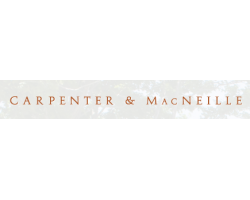 Carpenter & Macneille logo