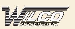Wilco Cabinet Makers, Inc. logo