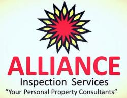 A Pro Alliance Inspection Services, LLC logo