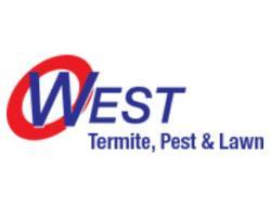 West Termite Pest Lawn Management, Inc logo