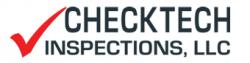 CheckTech Inspections LLC logo