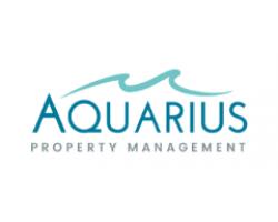 Aquarius Property Management, LLC logo