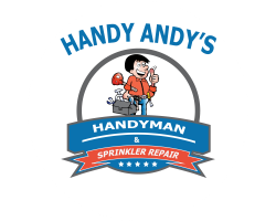 A to Z Construction and Handyman Services logo