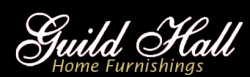 Guild Hall Home Furnishings logo