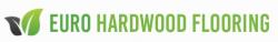 Euro Hardwood Floors logo