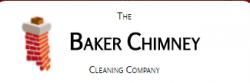 Baker Chimney logo