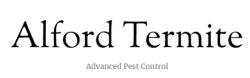 Alford Termite logo