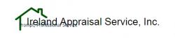 Ireland Appraisal Service, INC logo