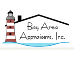 First Advantage Appraisal Service logo