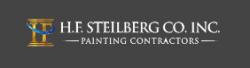 Steilberg, H F Company Inc. logo