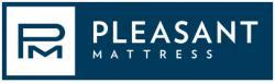 Pleasant Mattress, Inc. logo