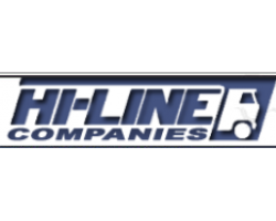 Hi-Line Moving Services logo