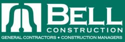 Bell Construction Co., Inc. logo