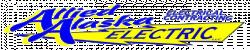 Allied Alaska Electric LLC logo