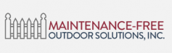 Maintenance-Free Outdoor Solutions, Inc. logo