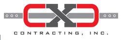 Will Crawford logo