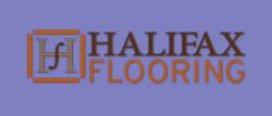Halifax Flooring logo