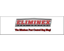 Eliminex Pest Control image