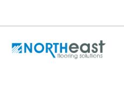 Northeast Flooring Solutions logo