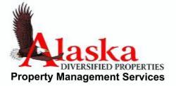 Alaska Diversified Properties and Investments logo
