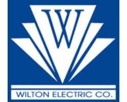 Wilton Electric Co Inc logo