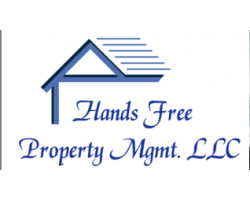 Hands Free Property Mgmt., LLC logo