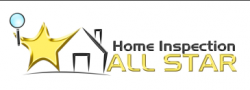 Home Inspection All Star Albuquerque logo