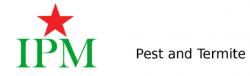 Innovative Pest Management logo