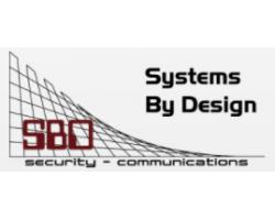Aaaa Security Systems logo
