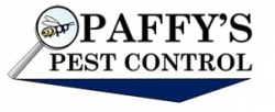 Pest Control Saint Paul MN logo